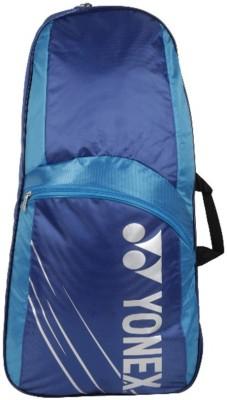 Yonex SUNR 4722 TK BT6 S Kitbag Blue, Kit Bag