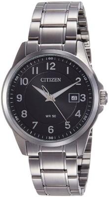 Citizen BI5040-58E Watch  - For Men (Citizen) Chennai Buy Online
