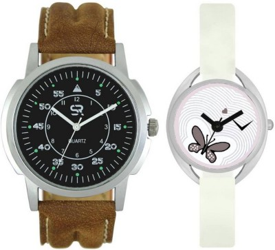 piu collection PC 01_VT05 Watch  - For Men & Women   Watches  (piu collection)