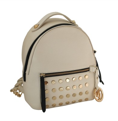 540cc013a36 Buy Bags Wallets Belts online in India