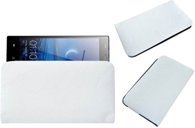 ACM Pouch for Diyi Xpect C White, Cases with Holder