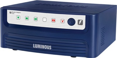 Luminous ELECTRA SQ+ 1065 ELECTRA SQ+ 1065 Square Wave Inverter