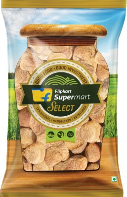Flipkart Supermart Select Dry Apricots(100 g, Pouch)  available at flipkart for Rs.96