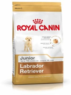 Royal Canin Labrador Retriever Puppy 3 kg Dry Dog Food