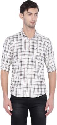 https://rukminim1.flixcart.com/image/400/400/jc0ttow0-1/shirt/5/t/8/39-alsf318j002053-allen-solly-original-imaff8nkrc8gqmbx.jpeg?q=90