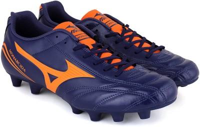 MIZUNO MONARCIDA FS MD Football Shoes For Men Multicolor MIZUNO Sports Shoes