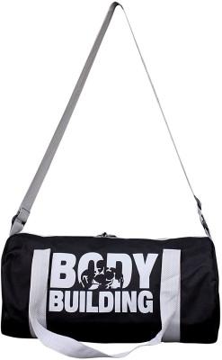 Smart ware Grey, Kit Bag Smart Gym Bag