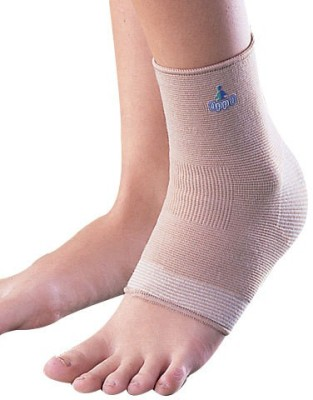 OPPO 2004 Ankle Support