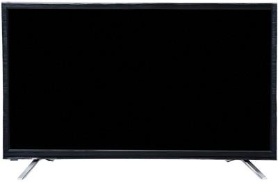 Hi Tech 99cm (40 inch) HD Ready LED TV(LEF40)