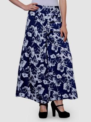 Stop Look Regular Fit Women Multicolor Trousers