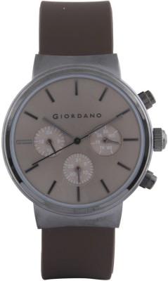 Giordano 1843-03  Analog Watch For Men