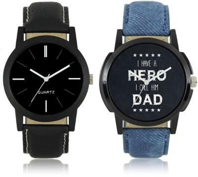 SKMEI HK   017 Analog Watch   For Men SKMEI Wrist Watches