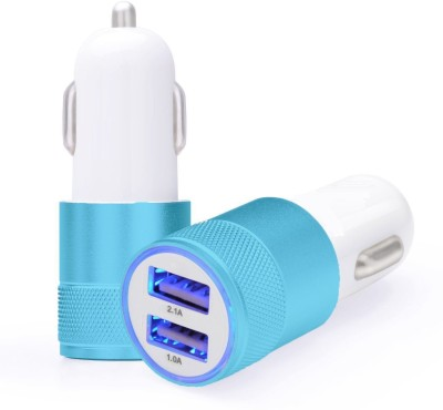 https://rukminim1.flixcart.com/image/400/400/jc0ttow0-2/car-charger/phone-charger/s/x/j/vibex-high-speed-ultrasonic-car-charger-dual-port-3-1a-usb-car-original-imaff9azpfdgdhay.jpeg?q=90