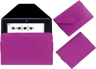 ACM Pouch for Iball Slide I7218(Pink, Cases with Holder)