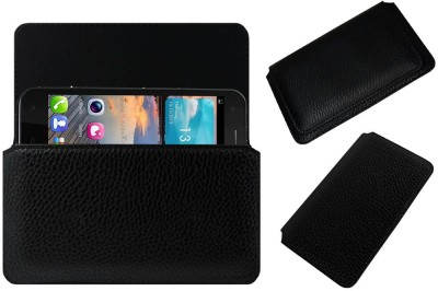 https://rukminim1.flixcart.com/image/400/400/jc0ttow0/cases-covers/pouch/q/g/y/acm-ho3a1604ac1-original-imaejhtg6favgpeh.jpeg?q=90