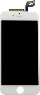 RDG Retina Display Mobile Display for Apple iPhone 6 Plus(With Touch Screen Digitizer)