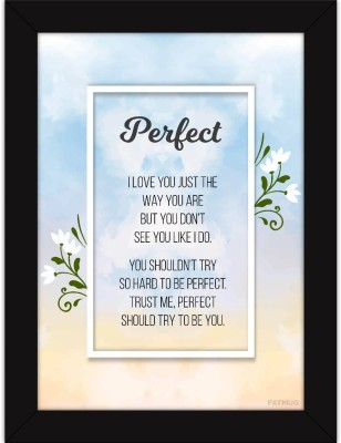 https://rukminim1.flixcart.com/image/400/400/jc0ttow0/poster/p/7/a/medium-and-romantic-gifts-for-wife-and-girlfriend-unique-way-to-original-imafynj86nuxy972.jpeg?q=90
