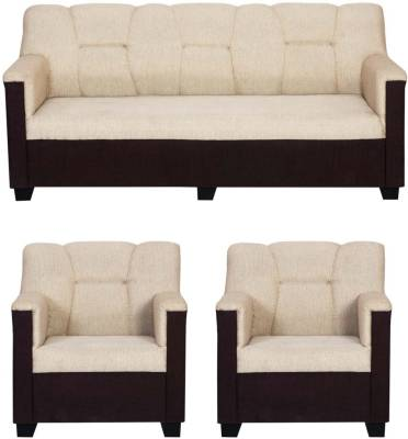 Sofa Sets - Upto 80% Off 5 Seater, 6 Seater & More