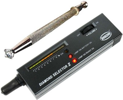 Digital Craft Probe and Tester Electronic Hobby Kit  available at flipkart for Rs.2799