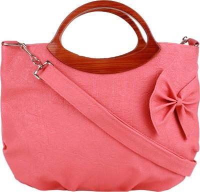 Buy handbag online in India - Shoulder | Hand-Held | Red
