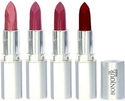 https://rukminim1.flixcart.com/image/400/400/jc299jk0/lipstick/j/6/k/16-8-slick-shine-lipstick-bonjour-paris-original-imaffafq8kzpbjgw.jpeg?q=90