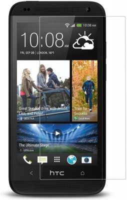 Mofi Screen Guard for HTC Desire 601 dual sim