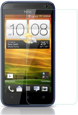 VeeGee Screen Guard for HTC Desire 501 dual sim