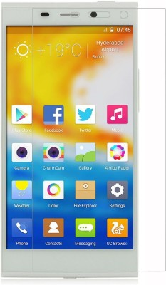 Snooky Screen Guard for Gionee Elife E7
