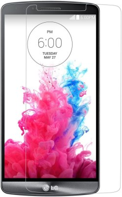 Mofi Screen Guard for LG G3 LG G3 D855  available at flipkart for Rs.250