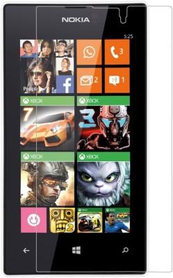 Mofi Screen Guard for Nokia Lumia 525 Lumia 520