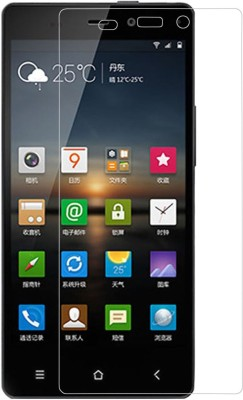 Defender Screen Guard for Gionee Elife E6