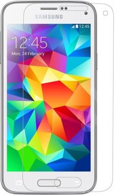 Zouk Screen Guard for Samsung Galaxy S5 Mini S5 mini Duos