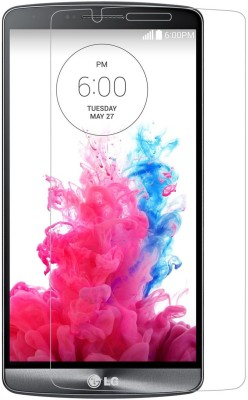 Mofi Screen Guard for LG G3 LG G3 D855  available at flipkart for Rs.260