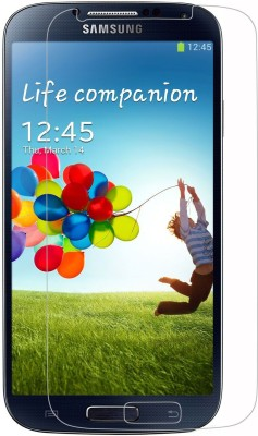 Defender Screen Guard for Samsung Galaxy S4 Galaxy S4 i9500