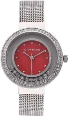 Giordano 2838-11  Analog Watch For Women