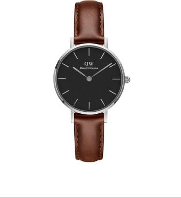 Daniel Wellington DW00100165 Classic Petite Watch  - For Women