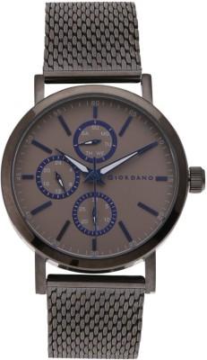 Giordano 1849-55  Analog Watch For Men