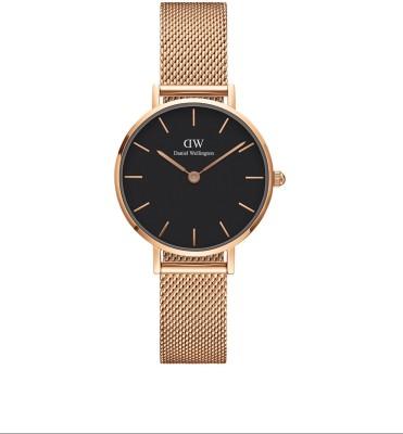 Daniel Wellington DW00100180 Classic Petite Watch  - For Women