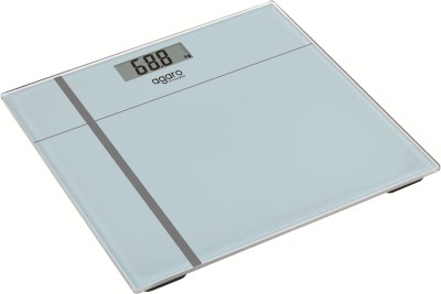 https://rukminim1.flixcart.com/image/400/400/jc299jk0/weighing-scale/f/d/b/glass-top-electronic-personal-scale-ws503w-33163-agaro-original-imaff8f9xjzjhmcc.jpeg?q=90
