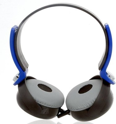 https://rukminim1.flixcart.com/image/400/400/jc3ope80/headphone/d/d/7/inext-901headphone-original-imaff7x2jgh4hfyk.jpeg?q=90