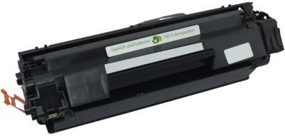 SPS CRG 925 Toner Cartridge For Canon Printer Black Ink Toner SPS Toners
