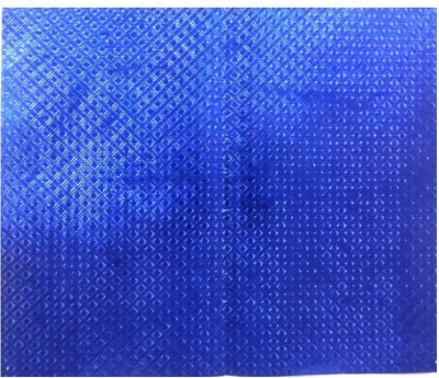 Shreeji Decoration 4 Pcs of Ambose,Pada(Marriage) Paper for Marriage Decoration,Home Decoration,Flower making, Gift wrapping, Festive decoration, Hobby craft,Art & Craft Ruled A4 Multipurpose Paper(Set of 1, Blue)  available at flipkart for Rs.80