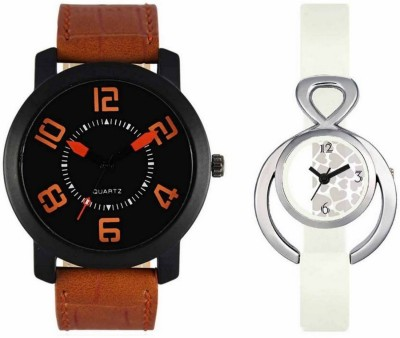 Piu collection PC_VL20VT15 Boys & Girls Combo Hybrid Watch  - For Men & Women   Watches  (piu collection)