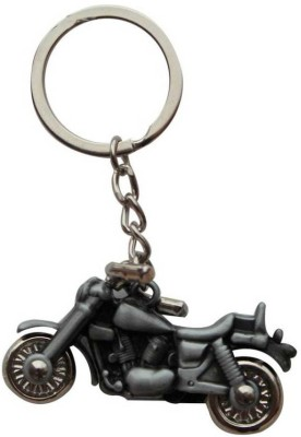 Sheen Royal Enfield Bullet Key Chain  available at flipkart for Rs.144