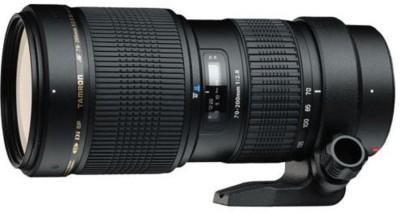 Tamron A001N Lens  Lens(Black, 17 - 50) 1