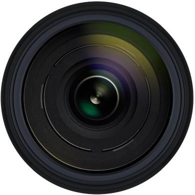 https://rukminim1.flixcart.com/image/400/400/jc5458w0/lens/3/j/g/tamron-b028n-original-imaffc4zgw3uzwhm.jpeg?q=90