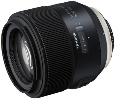 Tamron F016N Lens  Lens(Black, 18 – 200) 1