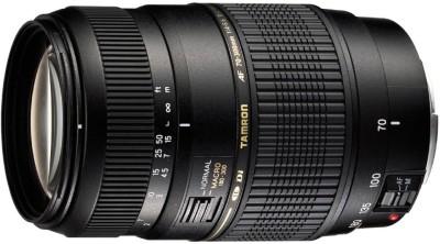 Tamron A17E Lens�  Lens(Black, 70 - 300)