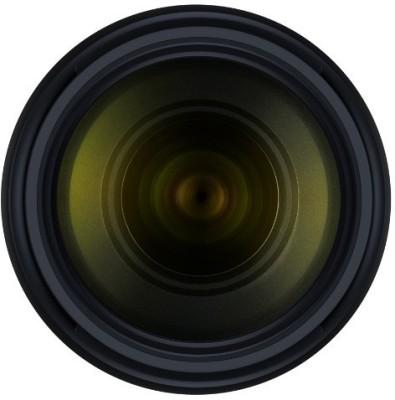 Tamron A035E  Lens(Black, 100 - 400) 1