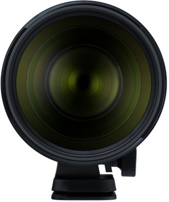 Tamron A025E � Lens(Black, 70-300)